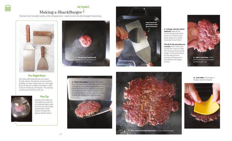 Como preparar a carne