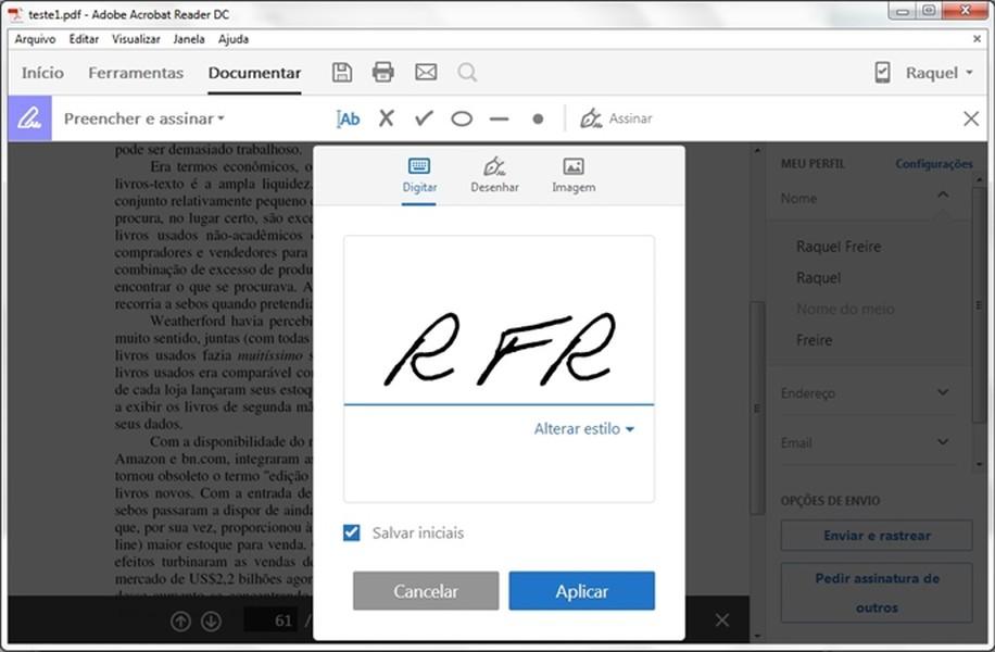 split pdf in reader dc