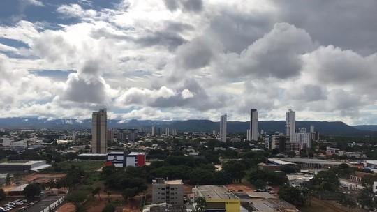 Foto: (João Guilherme Lobasz/G1)
