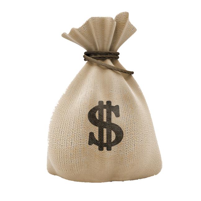 Dinheiro (Foto: Arquivo Google)