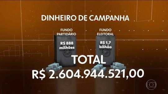 Ministério Público Eleitoral apura suposto caixa dois de Luciano Bivar na campanha eleitoral de 2018, diz procuradoria