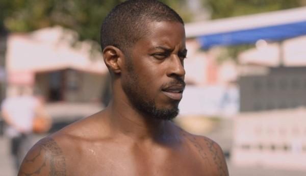 O ator afirmou em outras oportunidades que a reação negativa do público incluiu até ameaças de morte (Foto: Divulgação)