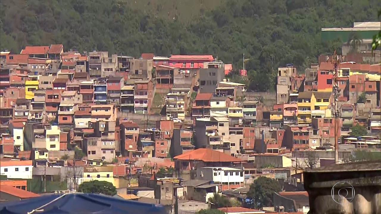 Quatro candidatos concorrem à prefeitura de Itapevi