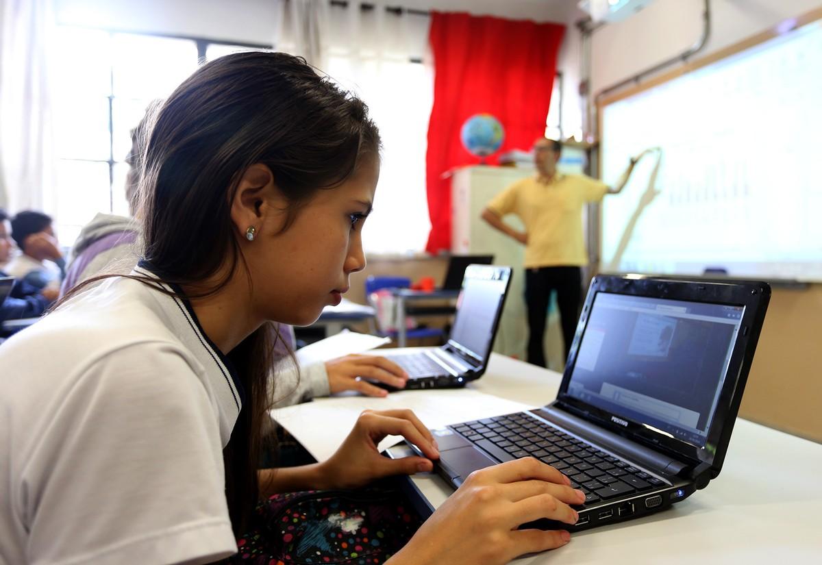 Centro de Educação Profissional de RR abre inscrições para cursos técnicos