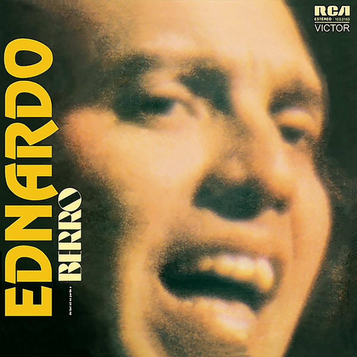 Músicas para descobrir em casa – 'Passeio público' (Ednardo, 1976) com Ednardo   Blog do Mauro Ferreira