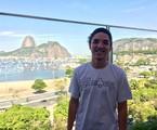 João Vitor Silva  | Reprodução