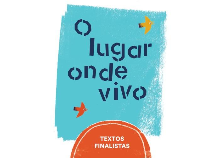 Resultado de imagem para Livro reúne textos de finalistas da 6ª Olimpíada de Língua Portuguesa