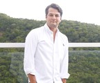 Marcelo Serrado | Marcos Ramos