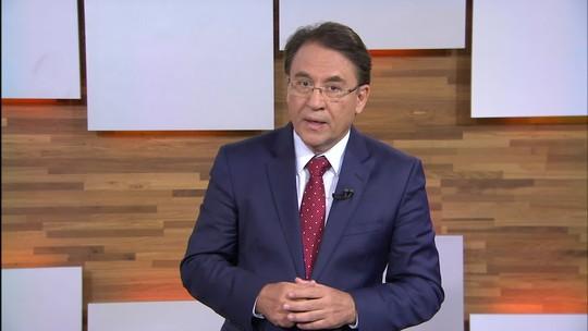 Banco Mundial sobre o Brasil: gastos além da conta, ineficientes e socialmente injustos