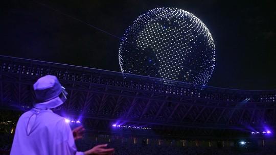 Foto: (Andrej Isakovic/AFP)