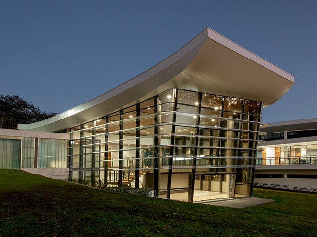 Klabin dá continuidade a seu programa de inovação na busca  e no desenvolvimento de novos produtos no laboratório construído no Paraná (Foto: Divulgação)
