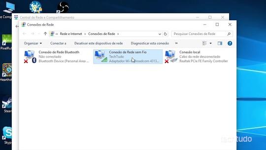 Como testar a velocidade do Wi-Fi sem instalar nada no PC