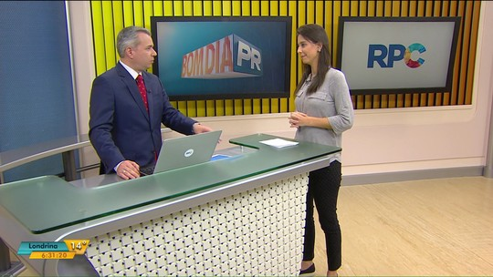 Coritiba e Londrina mantém rotina em meio à Copa do Mundo
