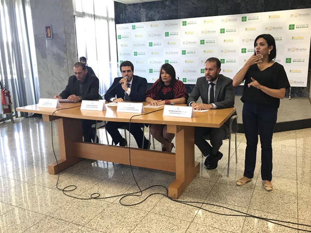 Bilhete único: GDF começa a atualizar cadastro de deficientes na quinta