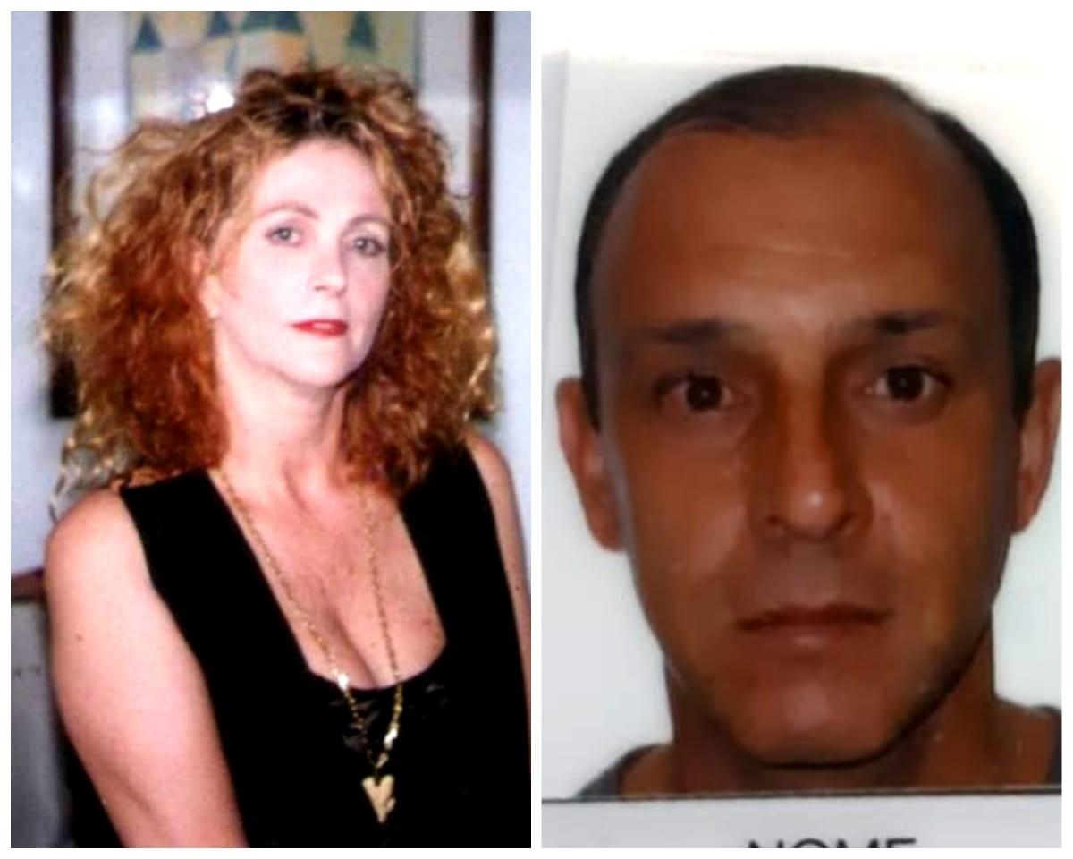 Pedreiro acusado de matar advogada por ação de Fusca é ouvido em nova audiência em SP - Noticias