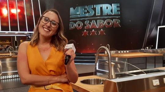 Foto: (Divulgação/ Sabores Daqui)