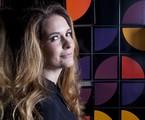 Cláudia ABreu voltará à TV em 'O Dentista Mascarado' | Paula Giolito