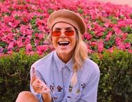 5 modelos de óculos para investir no verão segundo as famosas