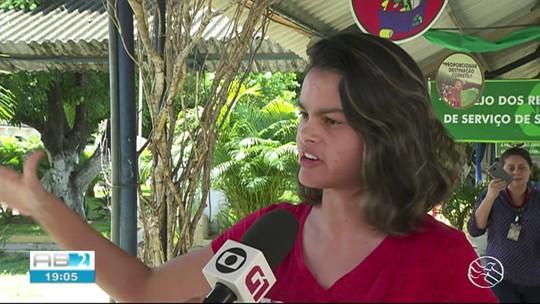 Número de pacientes em tratamento devido a surto de doença de Chagas chega a 31