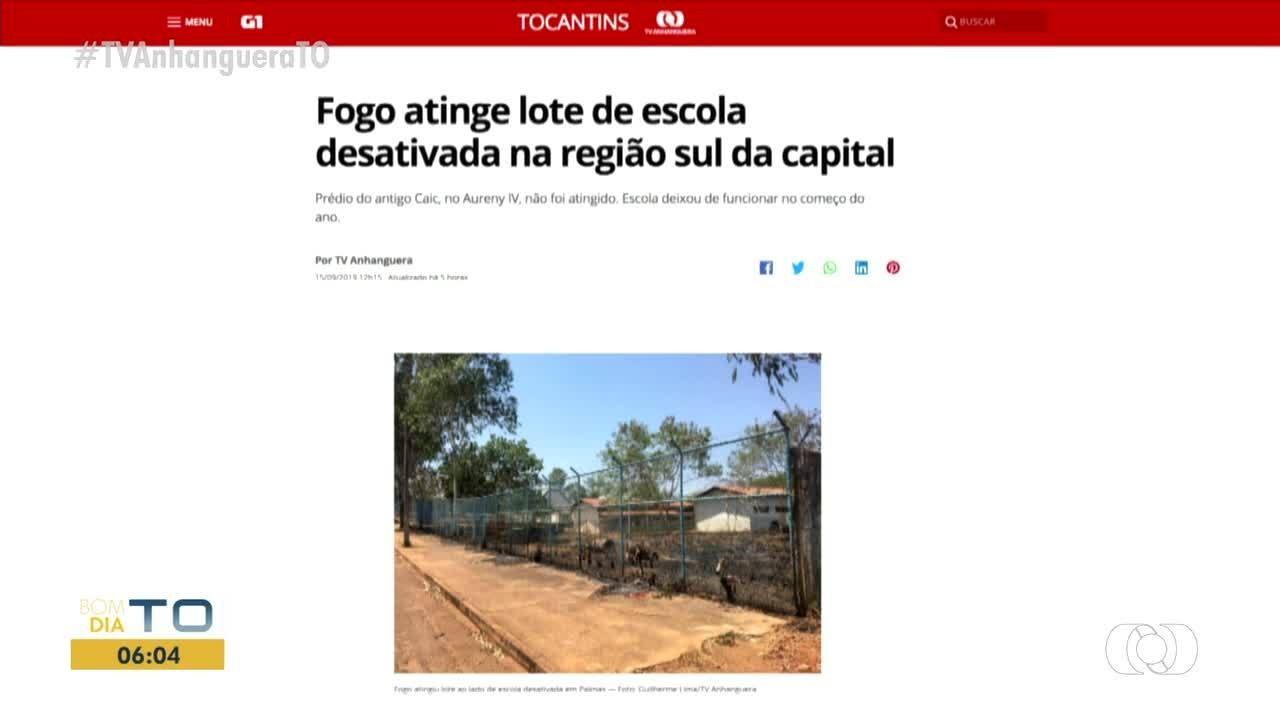 Podcast explica mudanças em discussão para regras eleitorais - Notícias - Plantão Diário