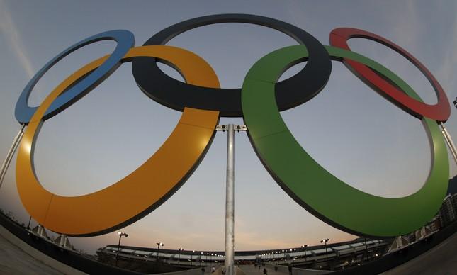 Lava Jato mira escolha do Rio como sede da Olimpíada de 2016