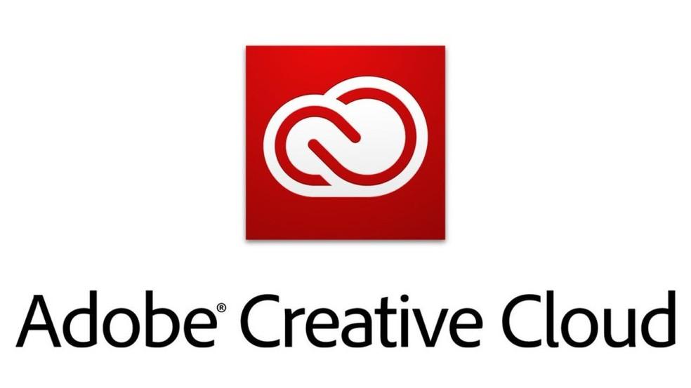 Adobe disponibiliza programas gratuitamente para auxiliar nos estudos a distância — Foto: Divulgação/Adobe