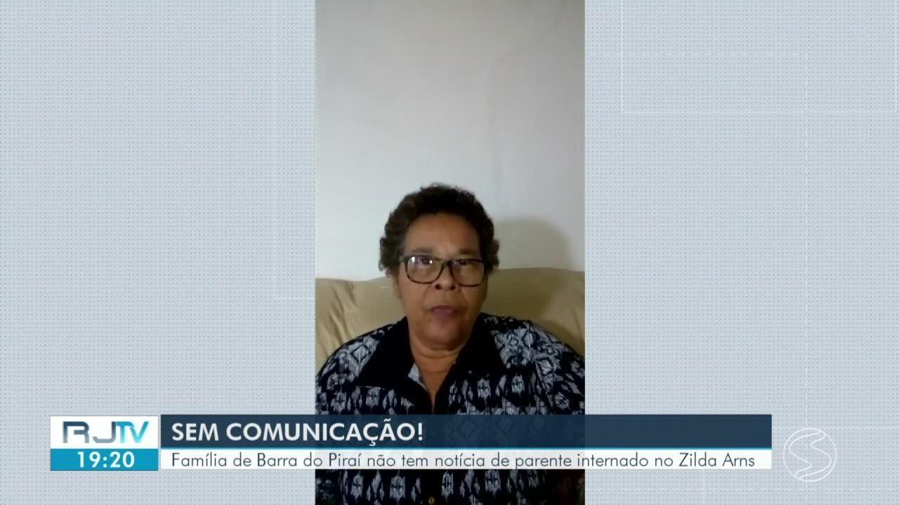 VÍDEOS: RJ2 TV Rio Sul de quarta-feira, 6 de maio