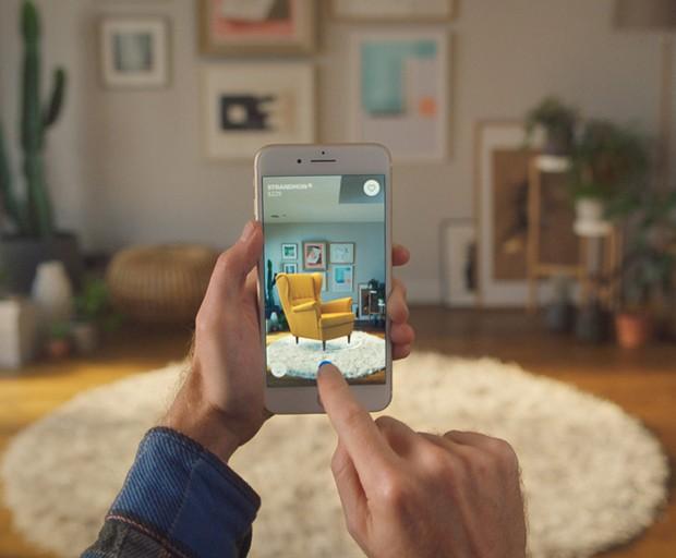 5 aplicativos para deixar suas fotos perfeitas