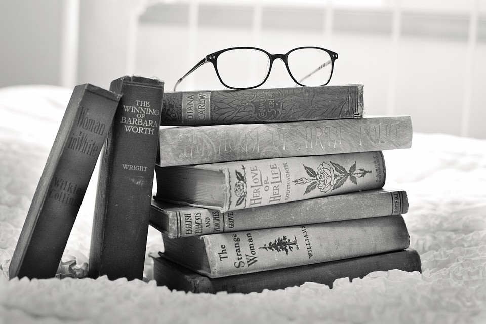 12 Livros Para Ler Na Adolescência Segundo Leitores Da