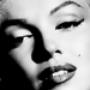 Papel de Parede: Marylin Monroe