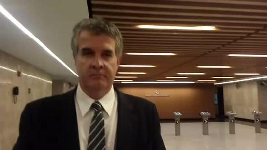 Conselho Monetário Nacional restringe uso do rotativo no cartão de crédito
