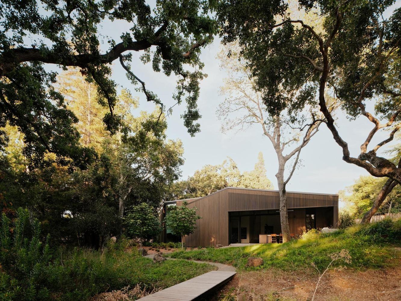 Conheça os projetos vencedores do Residential Design Awards 2020 (Foto: Divulgação)