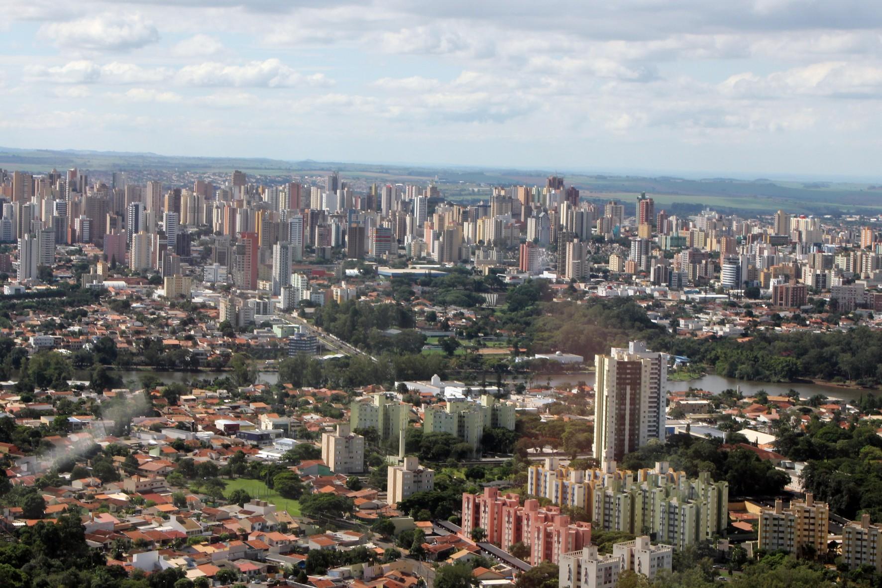 Audiência pública discute Plano Diretor Participativo de Londrina; veja como participar