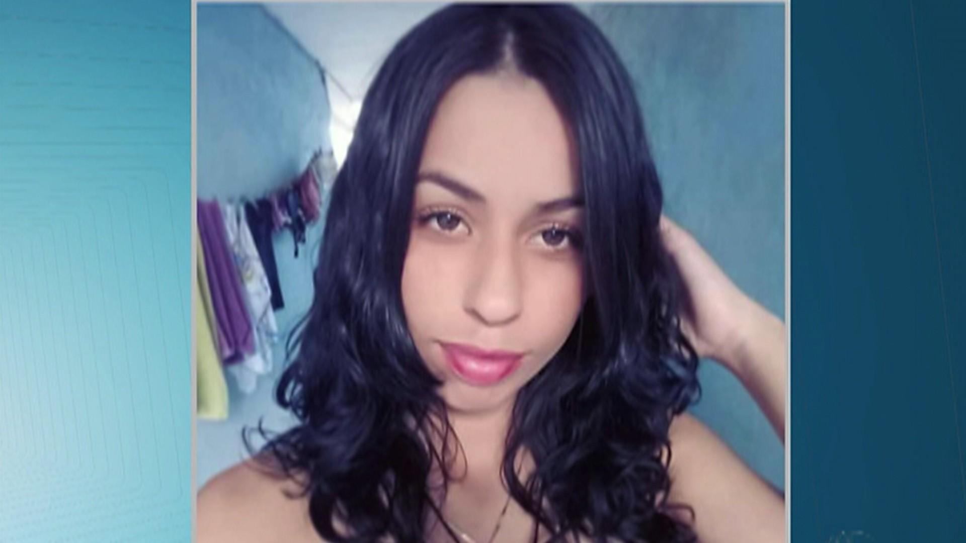 Júri popular dos cinco acusados de matar a jovem Letícia Emanuelle a marretadas é realizado em Mogi