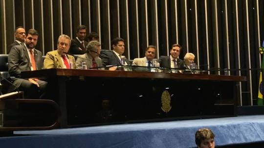 Promulgada PEC que permite repasse direto de emendas a estados e municípios