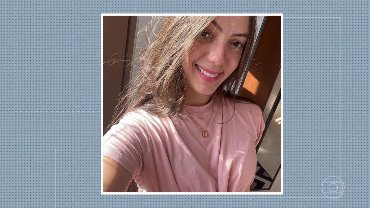 Delegado fala sobre investigação da morte de dentista no Grande Recife