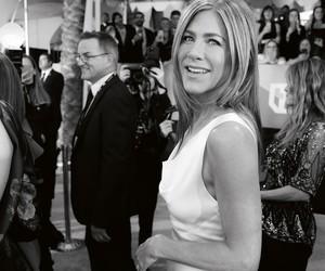 Jennifer Aniston conta que The Morning Show foi reescrita para contemplar pandemia