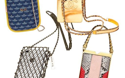 SHOPS: 7 clutches verticais, o modelo de bolsa da vez para a noite