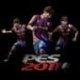 Pro Evolution Soccer: Patch