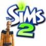 The Sims 2: Skins de Roupas e Acessórios Masculinos