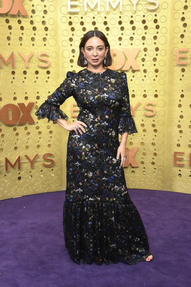 Maya Rudolph (Foto: Getty Images)