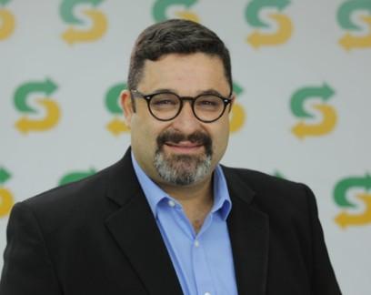 Subway diminui ritmo de expansão no Brasil, mas está otimista para 2020