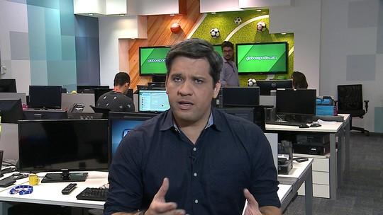 Globo FC x Santa Cruz: o que você precisa saber sobre jogo da rodada #8