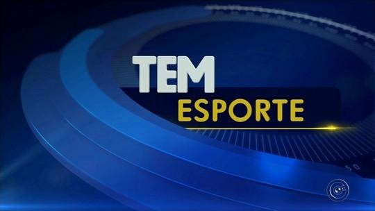 Foto: (Reprodução/TV TEM)