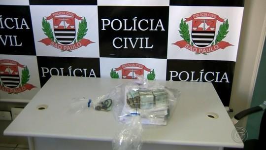 Polícia Civil e Ministério Público desmantelam quadrilha que 'vendia' vagas em cursos de m
