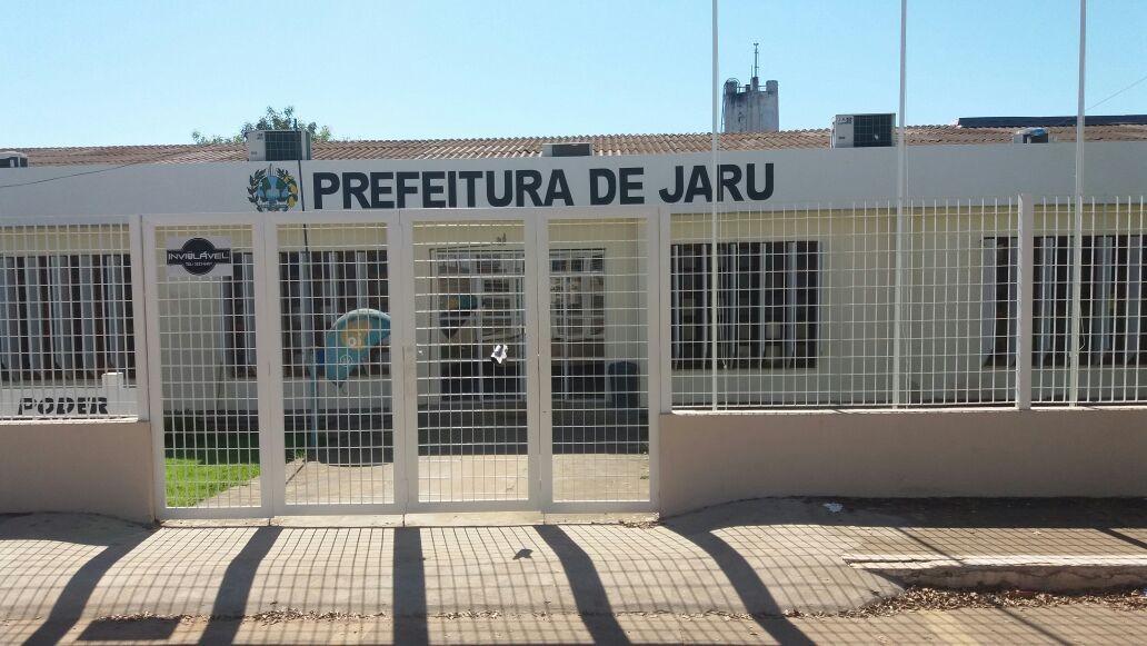 Projeto de lei amplia horário de funcionamento de empresas em Jaru, RO - Notícias - Plantão Diário