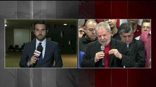 MPF denuncia Lula, Gilberto Carvalho e mais cinco em investigação sobre fraudes no Carf