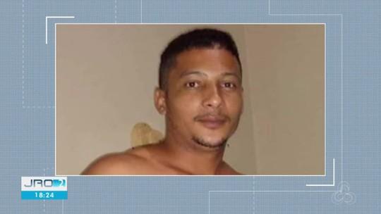 Família procura jovem desaparecido há cinco dias em Ariquemes, RO