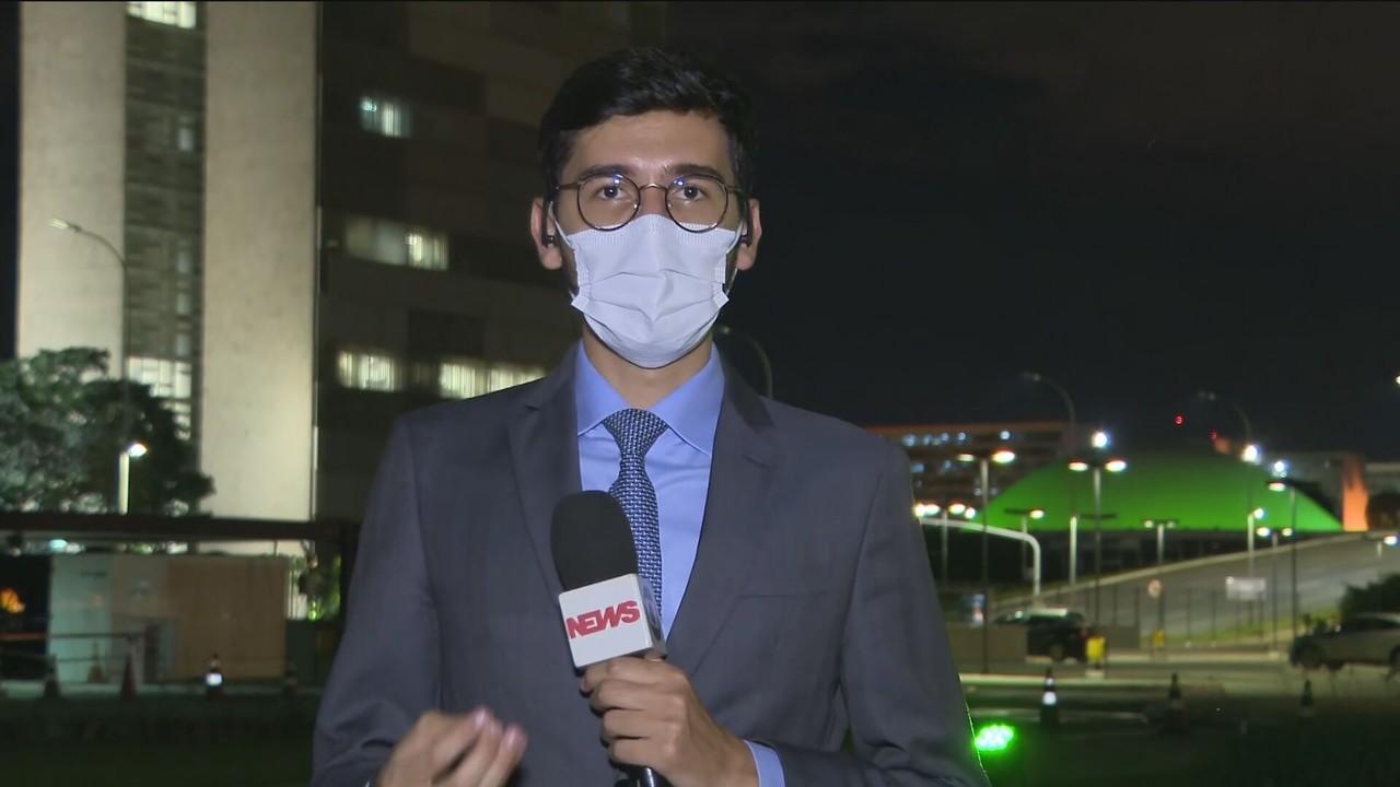 Casos Daniel Silveira e Flordelis já têm relatores