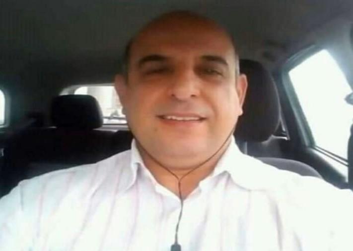 Sequestro de morador de Sapucaia do Sul completa um mês